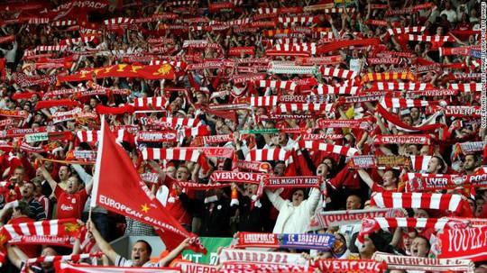 Chung kết Champions League: Cắt cổ người hâm mộ - Ảnh 5.