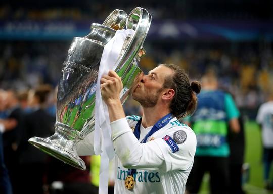 Real Madrid vô địch, Bale và Ronaldo ra tối hậu thư chia tay - Ảnh 3.