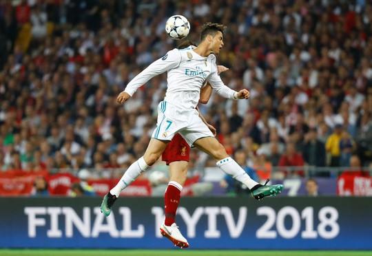 Real Madrid vô địch, Bale và Ronaldo ra tối hậu thư chia tay - Ảnh 6.