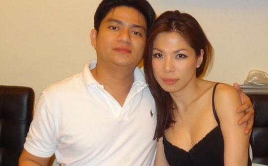 Vì sao bác sĩ Chiêm Quốc Thái yêu cầu TAND TP HCM đình chỉ vụ ly hôn? - Ảnh 1.