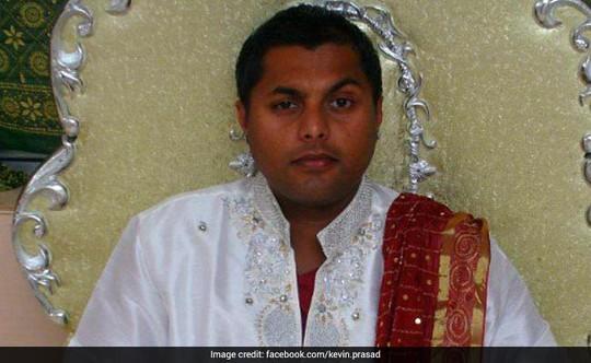 Giết bạn trai của nữ đồng nghiệp vì muốn hẹn hò - Ảnh 1.