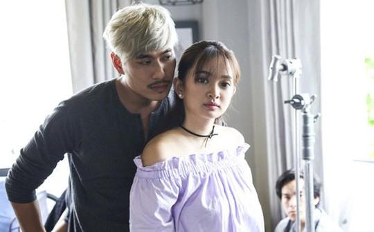 Tốp 5 phim Việt doanh thu cao nhất mọi thời đại - Ảnh 1.