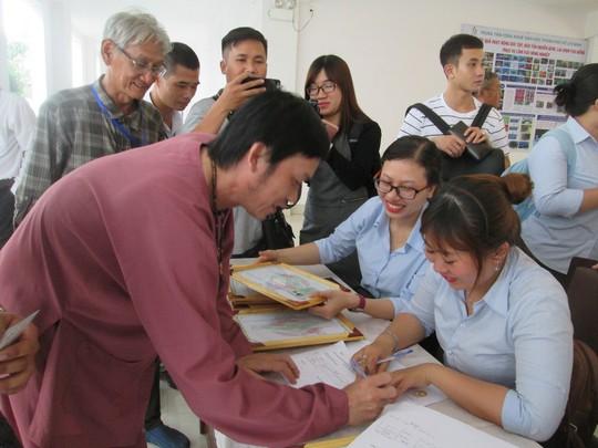 Cây Linh sam 500 triệu của danh hài Hoài Linh đạt giải nhất cuộc thi bonsai - Ảnh 2.