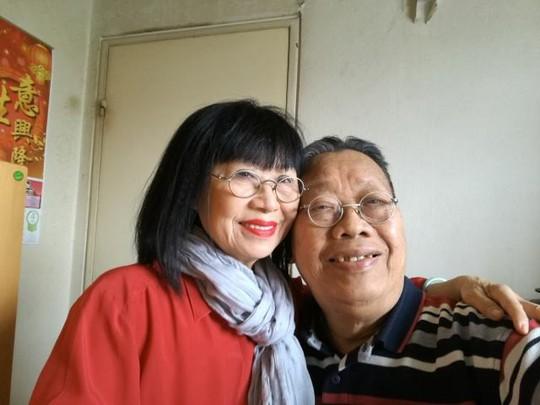 GS-TS Trần Quang Hải: Bạch Yến mang lại nguồn sống cho tôi - Ảnh 3.