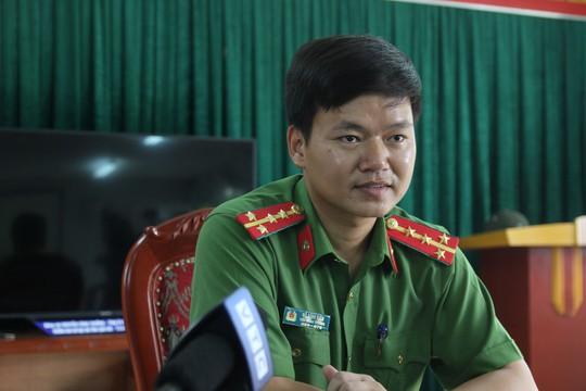 Đề nghị chấm thẩm định một số bài văn ở Lạng Sơn có điểm cao bất thường - Ảnh 3.