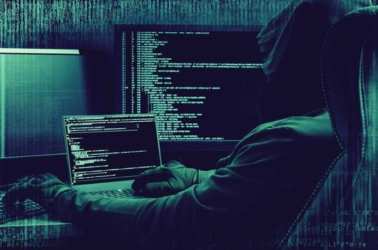 Cảnh báo về đợt tấn công APT vào tổ chức, ngân hàng tại Việt Nam - Ảnh 1.