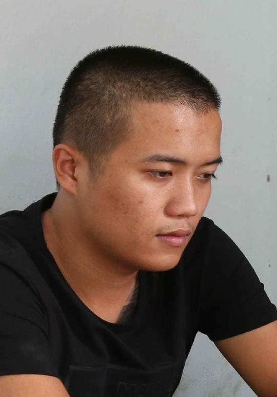 Chủ quán cà phê ở Quảng Bình bị người đòi nợ thuê xử bắn - Ảnh 2.