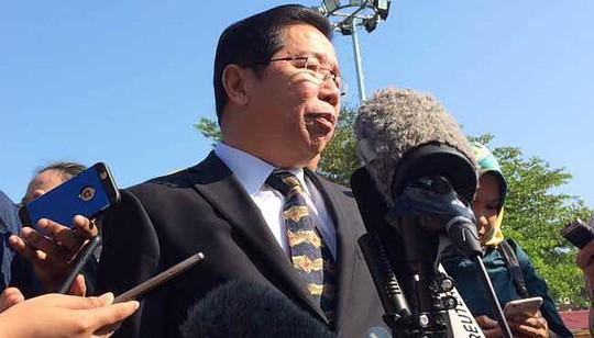 Luật sư của Đoàn Thị Hương tiết lộ bước đi tiếp theo - Ảnh 3.