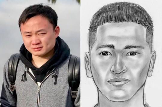 Mỹ: Một người Trung Quốc bị bắt cóc, đòi tiền chuộc 2 triệu USD - Ảnh 1.