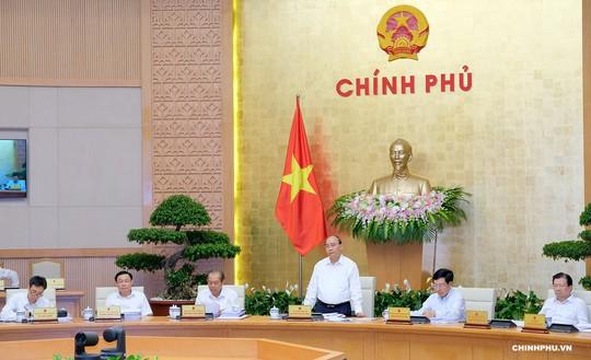 Thủ tướng: Olympic Việt Nam lọt vào bán kết ASIAD là thành tích lịch sử - Ảnh 1.