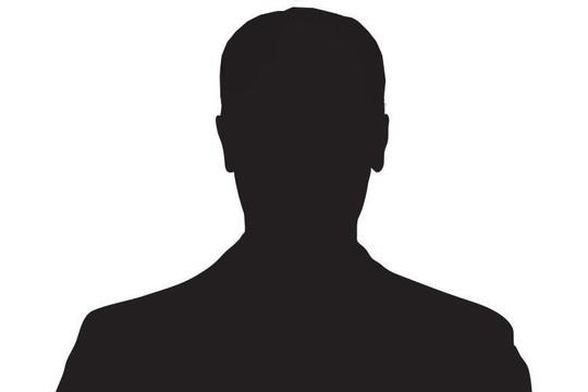 Cầu thủ Premier League bị cáo buộc cưỡng hiếp - Ảnh 1.