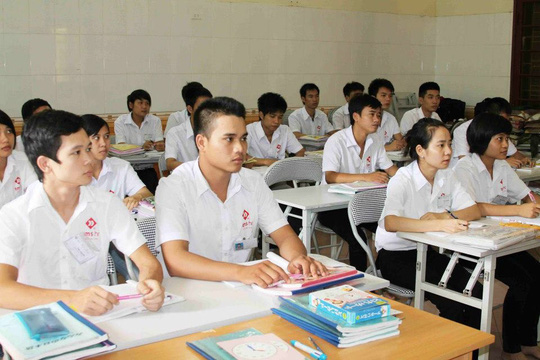 Tuyển 500 ứng viên nam sang Nhật thực tập kỹ thuật - Ảnh 1.