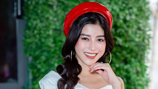 Quán quân Giọng hát Việt 2018 Trần Ngọc Ánh chia sẻ về người thứ 3 - Ảnh 2.