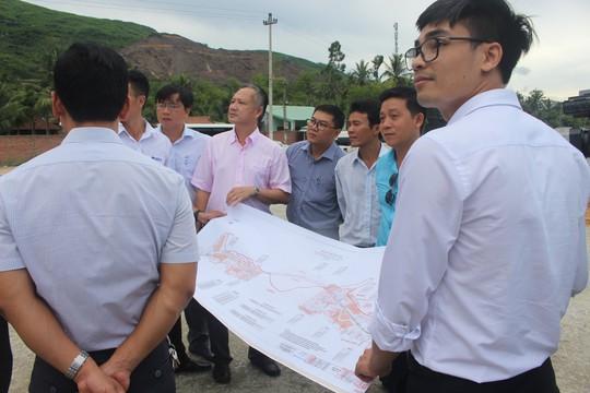 Hầm Cù Mông sẽ đưa vào hoạt động đầu năm 2019 - Ảnh 2.