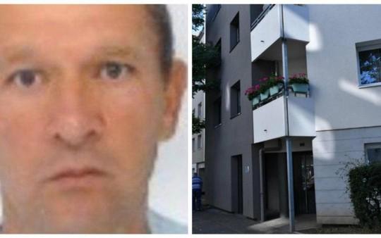 Pháp bắt nghi phạm sát hại nữ sinh gốc Việt - Ảnh 1.
