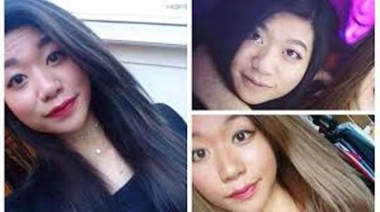 Pháp bắt nghi phạm sát hại nữ sinh gốc Việt - Ảnh 2.