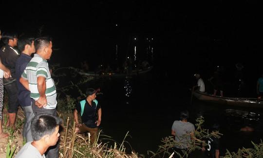 Thêm 2 nữ sinh đuối nước ở Quảng Ngãi - Ảnh 1.