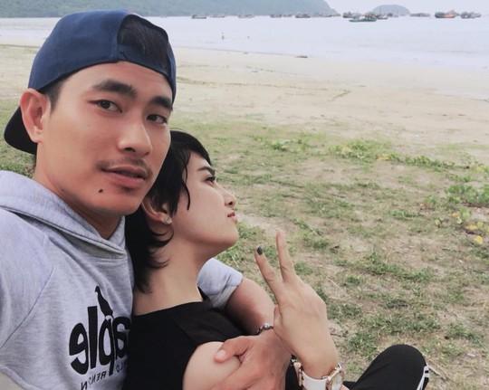 Kiều Minh Tuấn kể chuyện đóng phim Em chưa 18 và mối tình với Cát Phượng! - Ảnh 5.