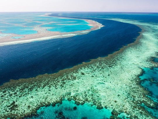 Những địa điểm du lịch nổi tiếng đang dần biến mất vì thay đổi khí hậu - ảnh 3