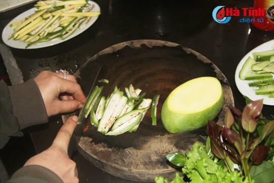 """Cá lóc nướng Lộc Yên """"mê hoặc"""" thực khách khó tính - ảnh 7"""