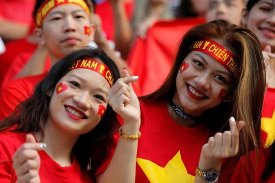 Báo nước ngoài ca ngợi chiến công của Việt Nam - Ảnh 8.