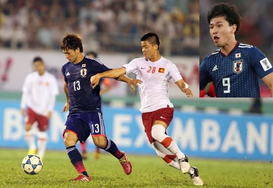 Việt Nam thách đấu đội tuyển ngàn tỉ - Ảnh 1.