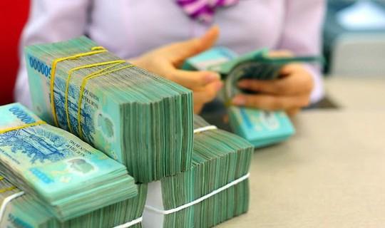 Ngân hàng Việt Á nói gì về kêu cứu gửi tiết kiệm 170 tỉ đồng bị bốc hơi? - Ảnh 1.