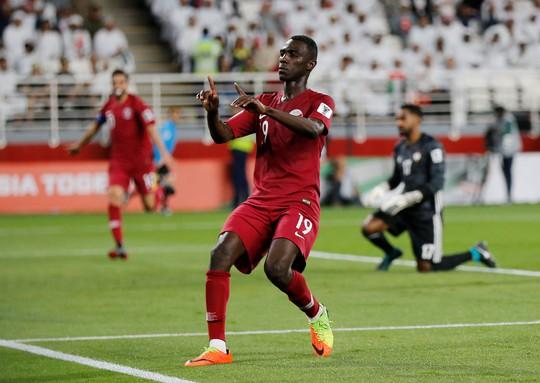 Nỗi hổ thẹn mang tên UAE sau thảm bại ở bán kết Asian Cup - Ảnh 4.
