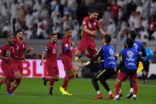 Nỗi hổ thẹn mang tên UAE sau thảm bại ở bán kết Asian Cup - Ảnh 6.