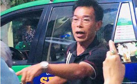 Phê chuẩn lệnh bắt tạm giam thẩm phán Nguyễn Hải Nam và thực hiện khám xét nhiều nơi - Ảnh 1.
