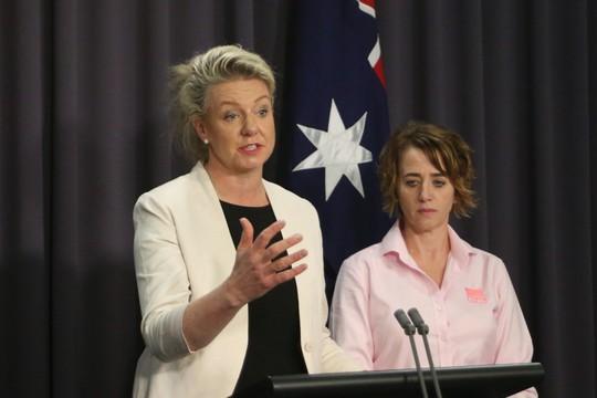 Mang lậu thịt heo vào Úc, một phụ nữ bị trục xuất về Việt Nam - Ảnh 1.