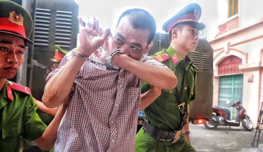 Gian lận điểm thi ở Hà Giang: Sao ông Triệu Tài Vinh, Trần Đức Quý không bị lôi vào cuộc? - Ảnh 2.