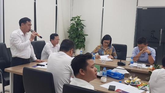 Quảng Ninh học hỏi Đèo Cả kinh nghiệm xử lý vướng mắc ở dự án BOT - Ảnh 2.