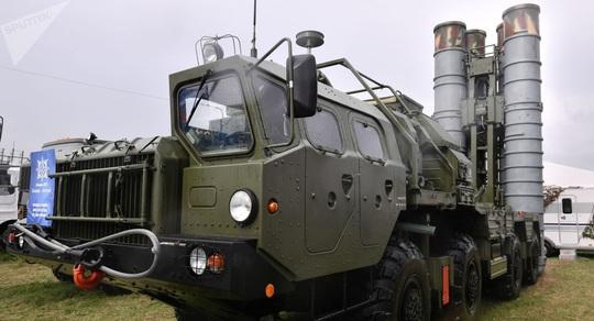 Mỹ dọa không bán F-35, Nga giúp Thổ Nhĩ Kỳ phát triển chiến đấu cơ thế hệ 5 - Ảnh 1.