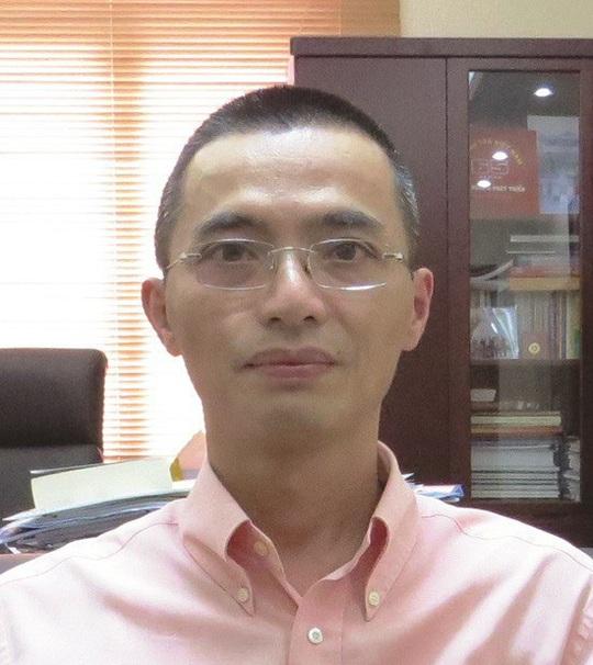 Xử vụ đánh bạc ngàn tỉ giai đoạn 2: Hoãn tòa do cựu Bộ trưởng Trương Minh Tuấn vắng mặt - Ảnh 6.