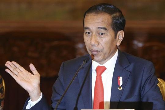 Indonesia: Thay nhiều công chức bằng trí tuệ nhân tạo - Ảnh 1.