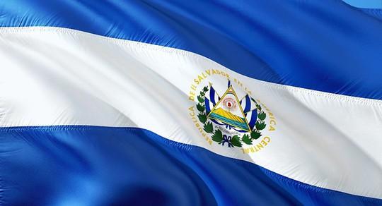 Tất cả nhà ngoại giao Venezuela bị trục xuất khỏi El Salvador - Ảnh 1.