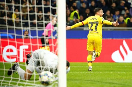 Messi chỉ trích sếp lớn, Barca lo sụp đổ dây chuyền - Ảnh 5.