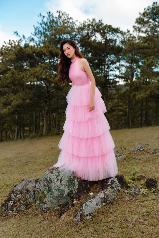 Lương Thùy Linh chia sẻ sau cuộc thi Hoa hậu Thế giới 2019 - Ảnh 5.
