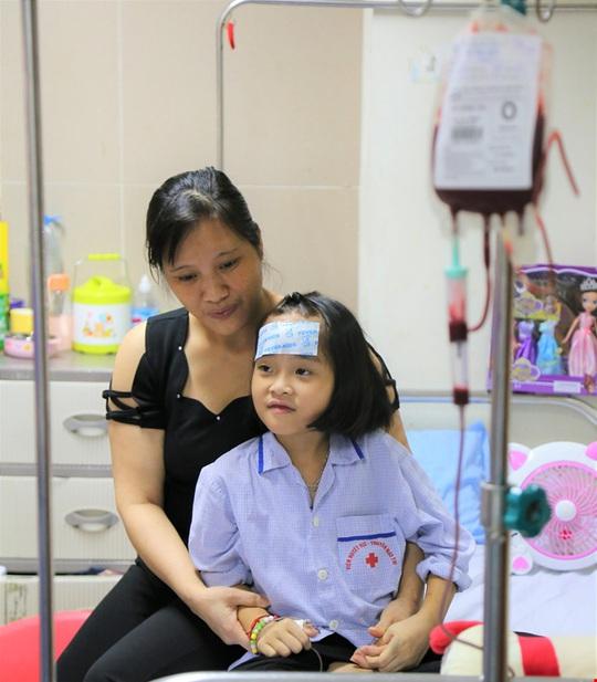 Tặng gói xét nghiệm tầm soát ung thư cho người hiến máu tình nguyện - Ảnh 2.