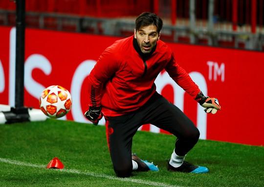 Đại chiến Man United- PSG: Thời cơ vàng của Quỷ đỏ - Ảnh 9.