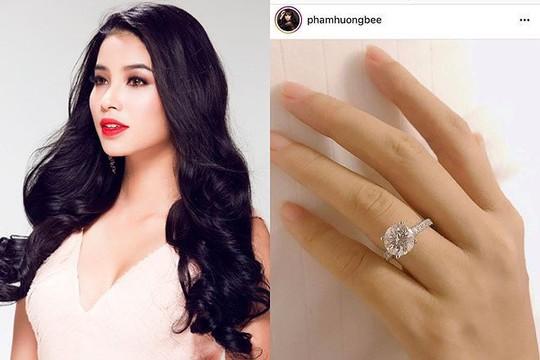 Hoa hậu Phạm Hương tiết lộ hết, trừ việc sinh con - Ảnh 5.