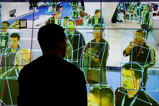 Đại chiến công nghệ Mỹ - Trung (*): Vũ khí bí mật - Ảnh 1.