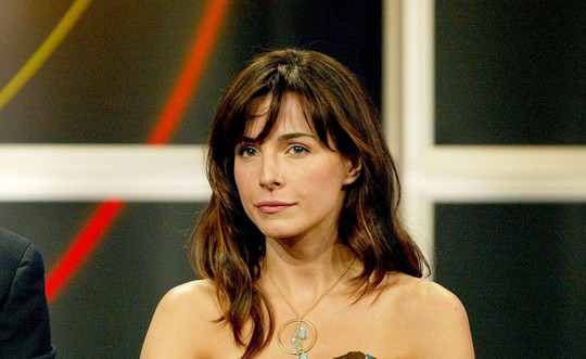 Nữ diễn viên đột tử bí ẩn ở tuổi 44 - Ảnh 2.