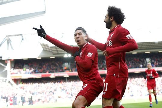 Man United gục ngã trước Arsenal, CĐV tấn công cầu thủ - Ảnh 12.