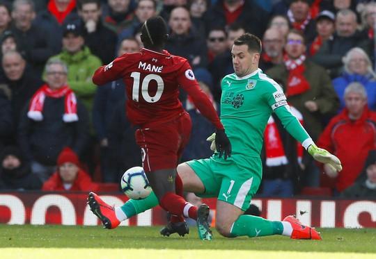 Man United gục ngã trước Arsenal, CĐV tấn công cầu thủ - Ảnh 13.