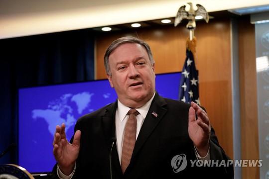 Đại sứ Triều Tiên ở các nước bất ngờ đồng loạt về nước - Ảnh 2.