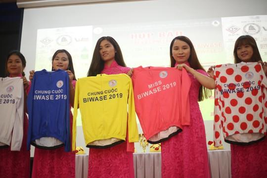 Lần đầu tiên có CLB Úc tranh tài ở Giải Xe đạp nữ quốc tế Cúp Biwase 2019 - Ảnh 1.