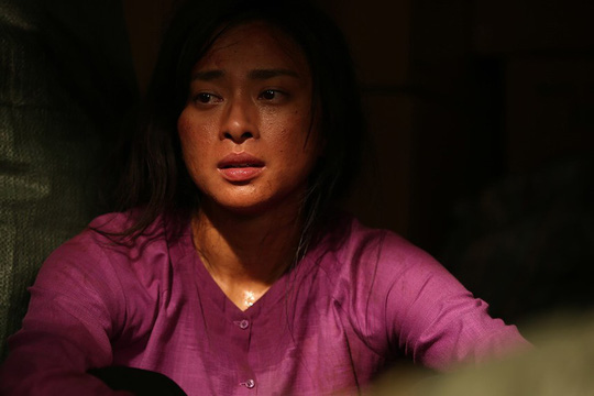 """""""Hai Phượng"""" của Ngô Thanh Vân có doanh thu vượt 200 tỉ đồng - Ảnh 1."""