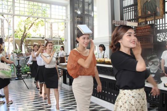 Cận cảnh địa điểm tổ chức đám cưới của tỉ phú Ấn Độ tại đảo Phú Quốc - Ảnh 8.